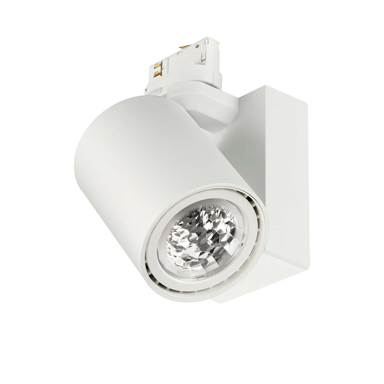 ProAir – an unrivalled combination of light quality and efficiency