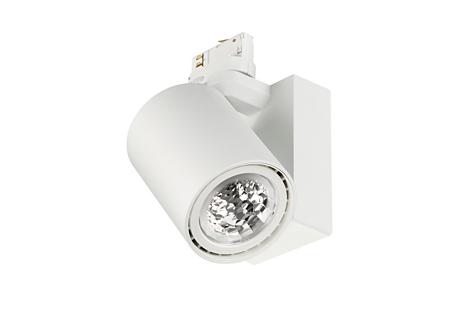 ST640T G2 LED27S/930 PSD MB WH