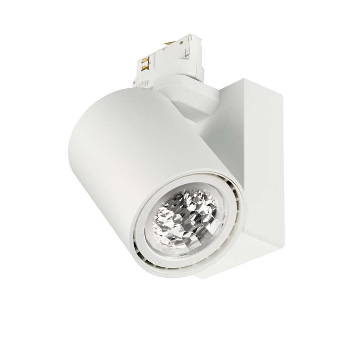 ProAir - Una combinazione impareggiabile di qualità della luce ed efficienza