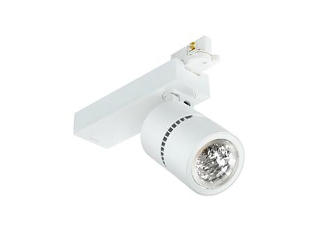 ST740T LED39S/PW9 PSED MB WH