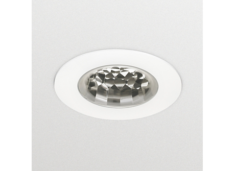 RS740B LED20S/PW9 PSED-E NB WH