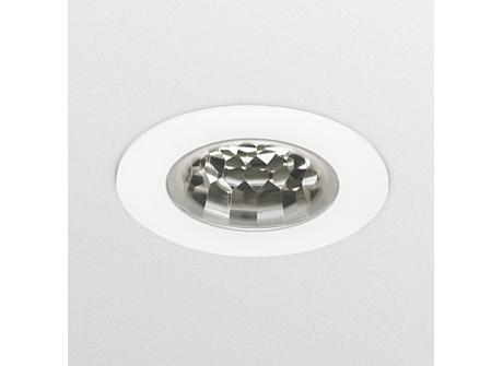 RS740B LED20S/PW9 PSED-E NB WH