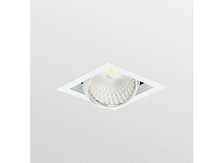 GD301B LED27S/830 PSU-E NB II WH CW