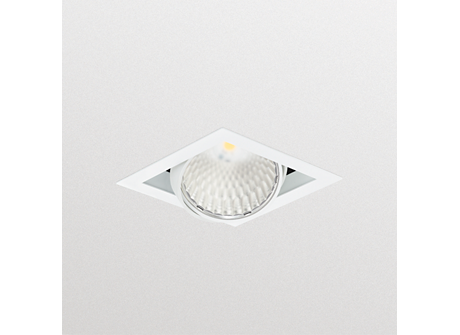 GD301B LED39S/830 PSE-E MB II WH