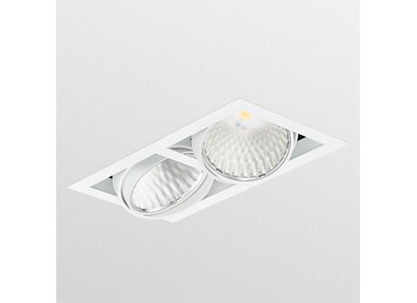 GD302B LED35S/830 PSED-E MB-MB WH CW-L