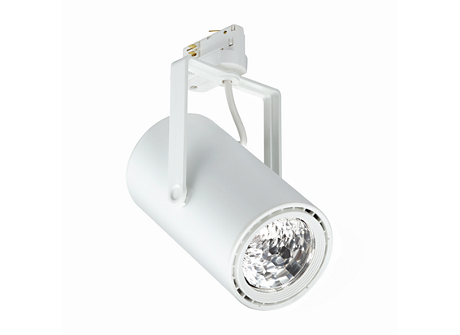 ST320T LED17S/CH PSU WB WH