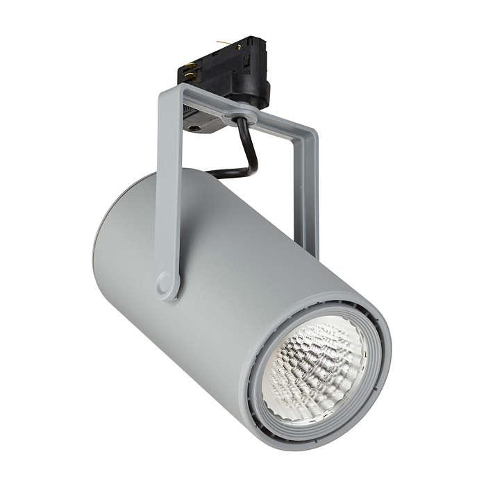 Uno strumento flessibile e conveniente per i negozi