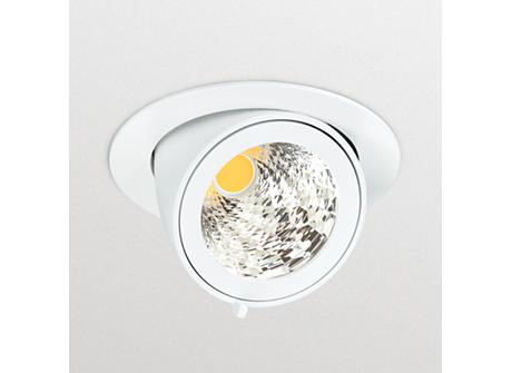 RS742B LED27S/CH PSE-E MB WH