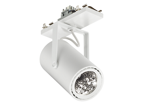 ST320S LED27S/CRW PSU MB WH