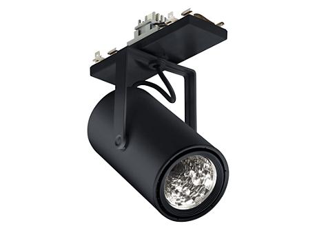 ST320S LED27S/PW9 PSU MB BK