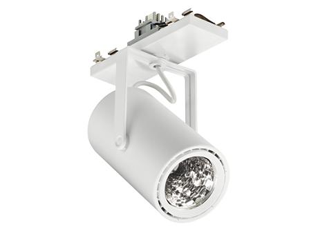 ST320S LED20S/PW9 PSU NB WH