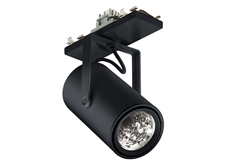 ST320S LED39S/PW9 PSU WB BK