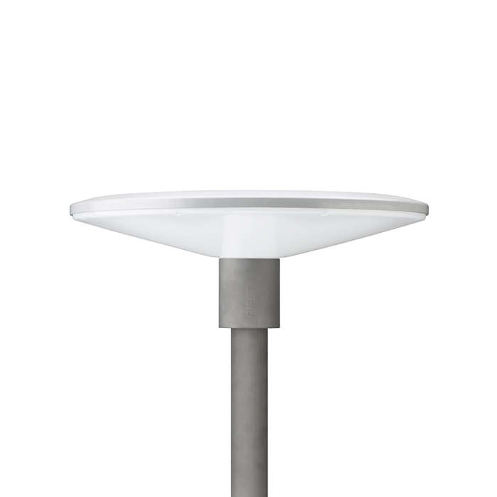 TownGuide Standard -L' éclairage sûr et sans gaspillage