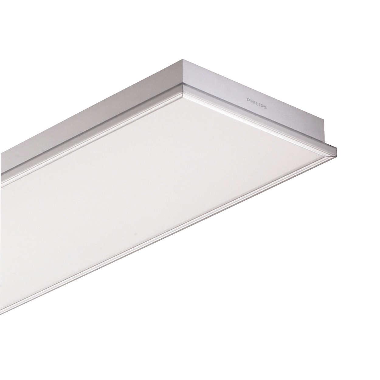 Savio – pure light