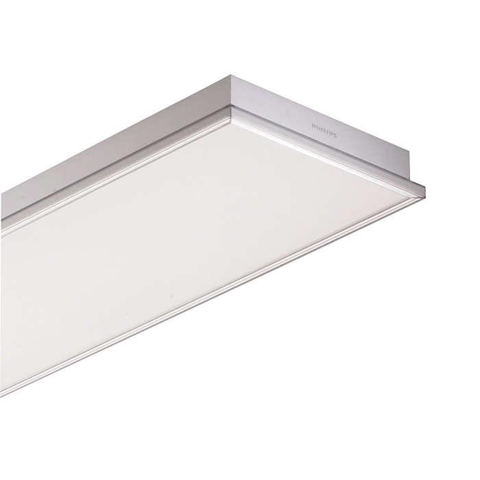 Savio – чистый свет