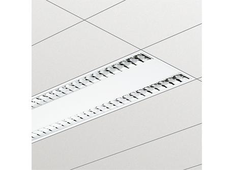 TBS460 2x28W/830 HFP D8 W IP SC