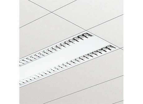 TBS460 2x28W/830 HFP D8 PIP IP