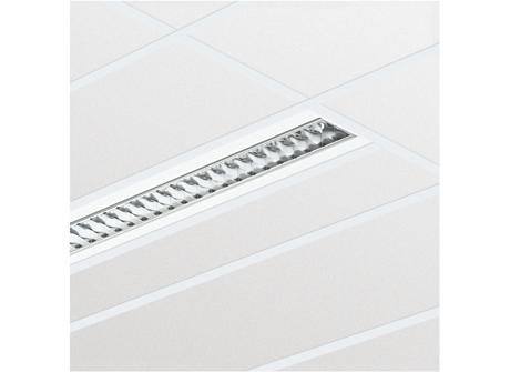 TBS415 1x28W/830 HFP D8-VH W AIR