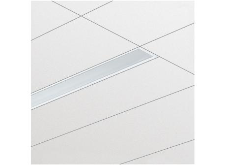 TBS411 1x35W/840 HFP MLO-PC W SC
