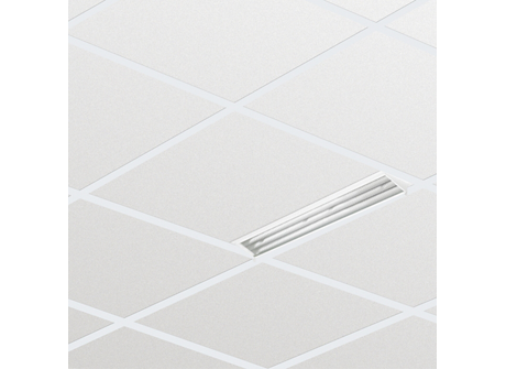 RC300B 1xLED10S/840 PSU W