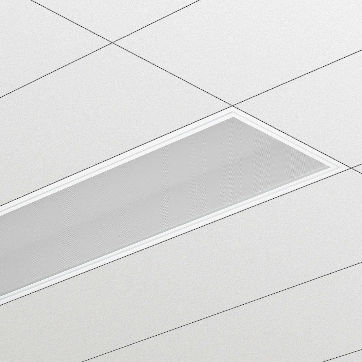 SmartForm LED – экологическая устойчивость и световые эффекты в существующей линейке