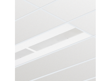 RC120B LED37S/830 PSU W30L120