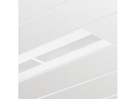 RC120B LED27S/830 PSD W30L120 VAR-PC
