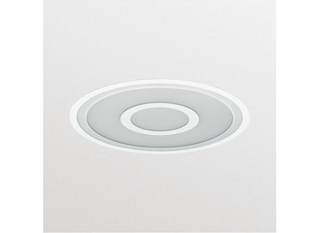 BBS561 LED35S/840 PSD AC-MLO-C W