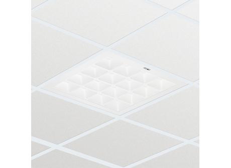 RC463B G2 LED34S/840 PSD-T W62L62 VPC AC