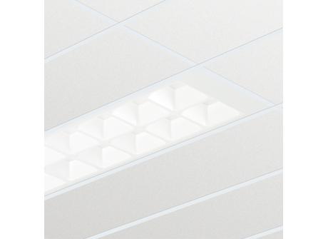 RC461B G2 LED34S/840 PSD W30L120 VPC PIP