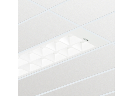 RC463B G2 LED34S/840 PSD-T W31L125 VPC A