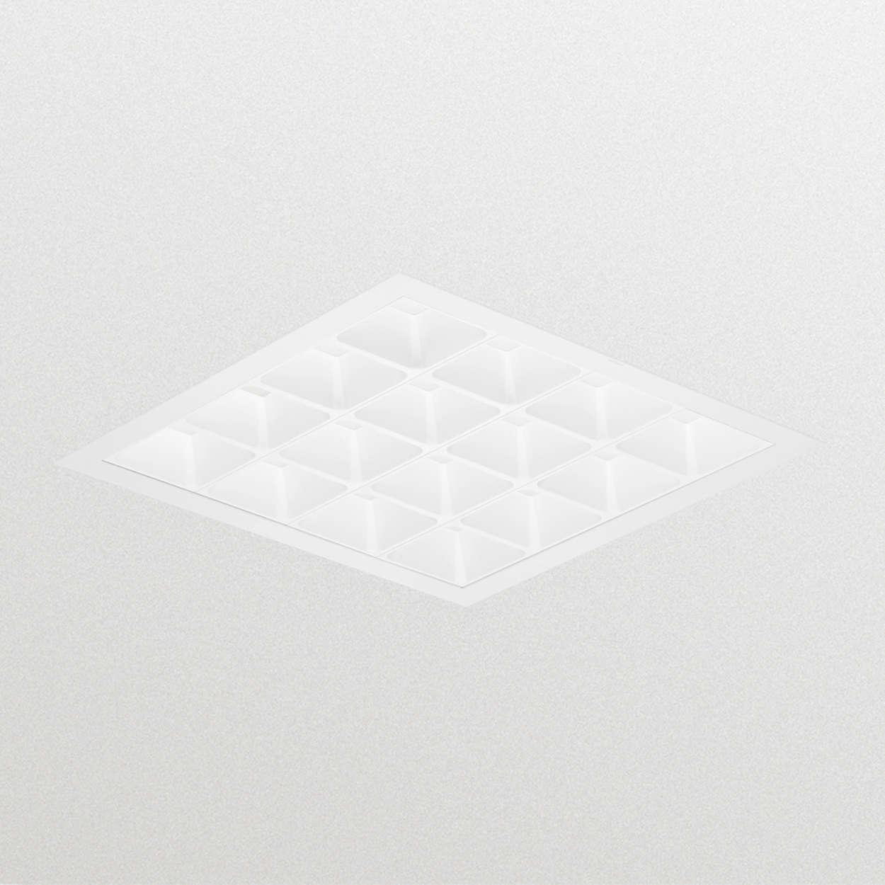 PowerBalance 2 – kestävää suorituskykyä