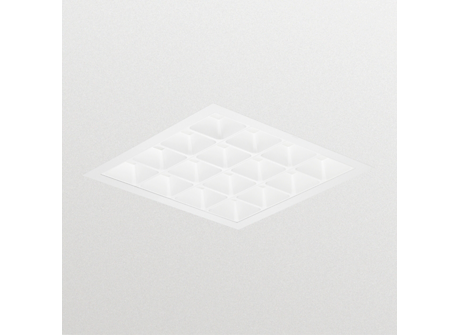 RC461B G2 LED40S/840 PSD W60L60 PCV PIP