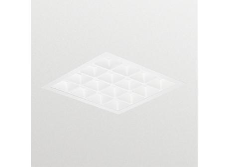 RC461B G2 LED40S/840 PSD W60L60 PCV W