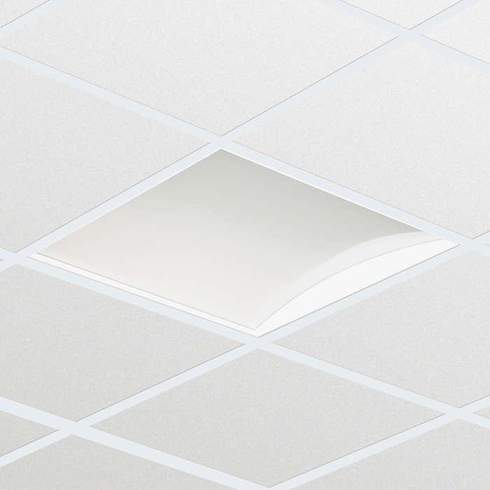 ArcForm: nueva dimensión en la iluminación mediante LED