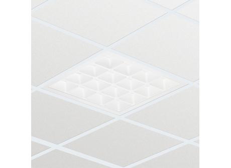 RC461B G2 LED40S/840 PSD W60L60 VPC W AI