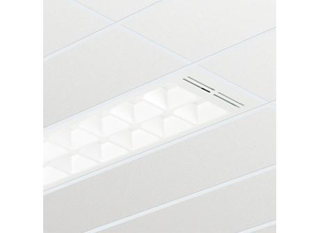 RC463B G2 LED34S/840 PSD W31L125 VPC W A