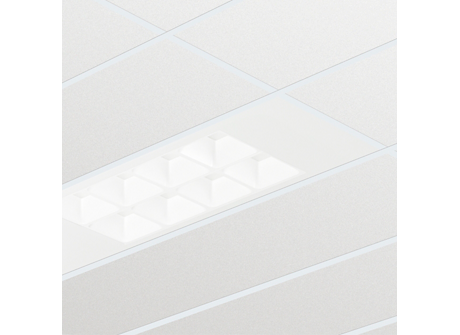 RC463B G2 LED34S/840 PSD W31LEXT VPC W
