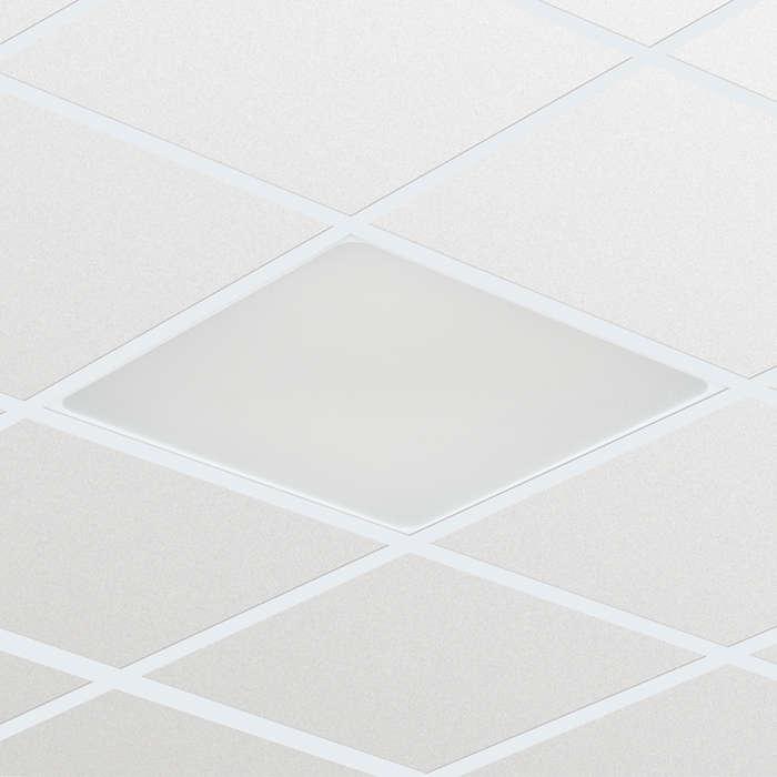 Vstavaný produkt SmartBalance – kombinácia výkonu a módneho dizajnu