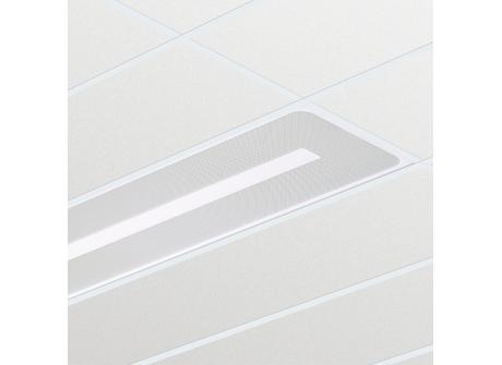RC480B LED35S/840 PSD W30L120 VPC MK W