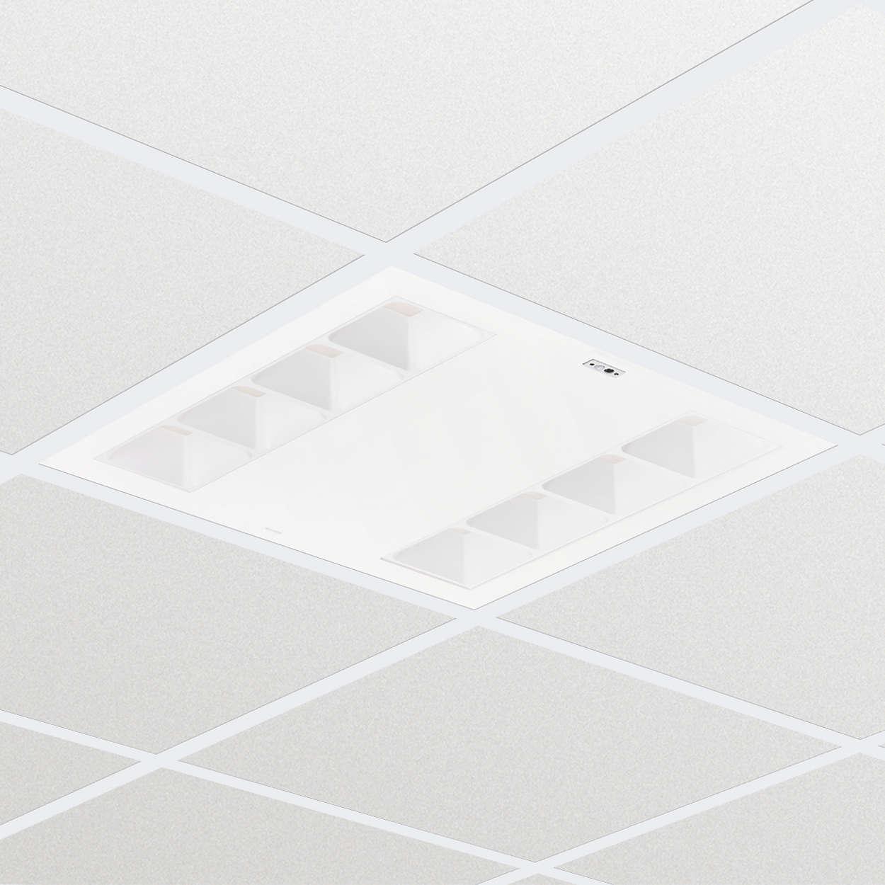 PowerBalance RC360 – dokonalá kombinácia udržateľného výkonu a návratnosti investícií