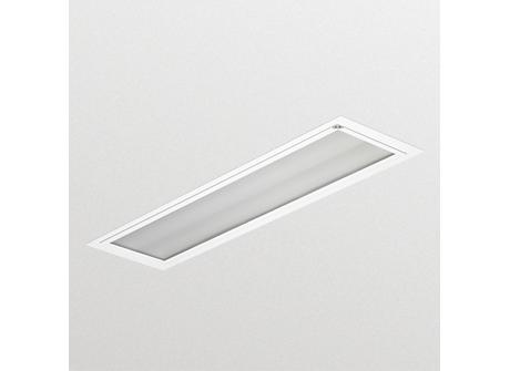 CR446B LED88/940 PSD W31L125 AC-MLO PI