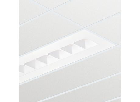 RC360B LED34S/830 PSD W30L120 VPC PIP