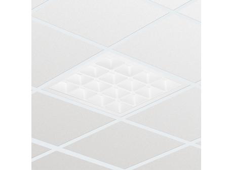 RC464B LED80S/TWH PSD W60L60 VPC W