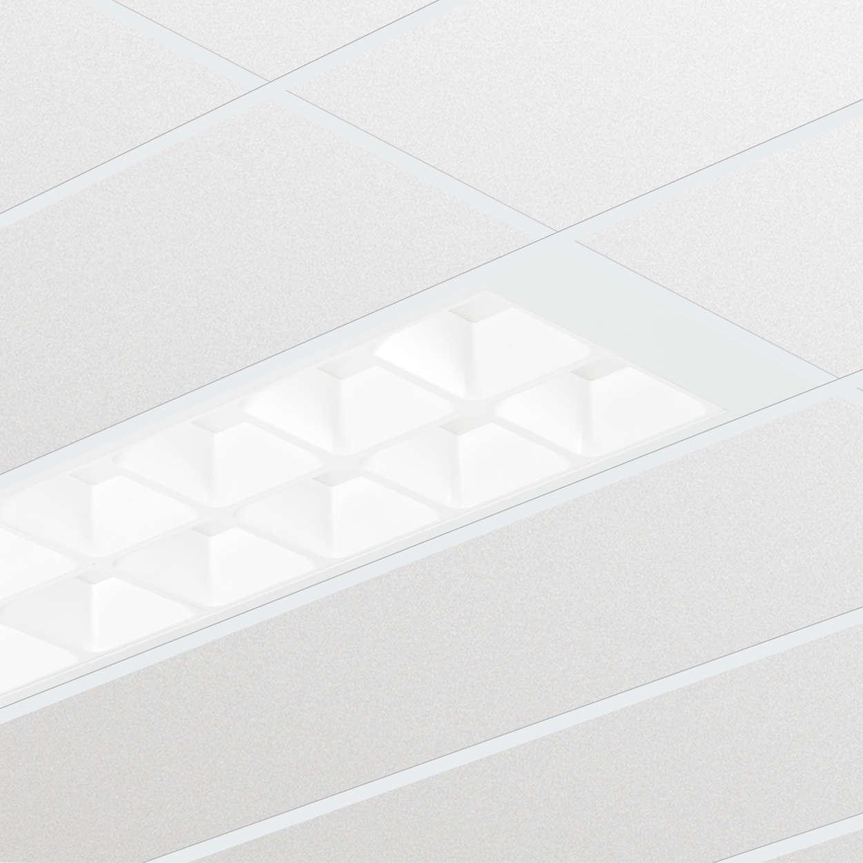 PowerBalance Tunable White, upotettava –Parantaa yleistä terveyden ja hyvänolon tunnetta