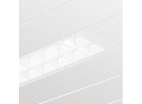 RC464B LED80S/TWH PSD W30L120 VPC W