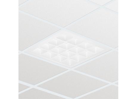 RC466B LED80S/TWH PSD W62L62 VPC PIP