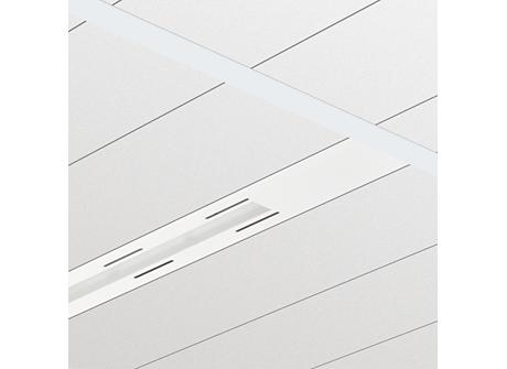 RC515B LED34S/840 PSD BCV W AIR