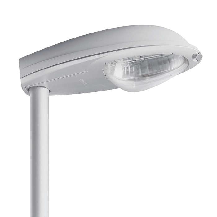 Iridium – éclairage de la route en avant