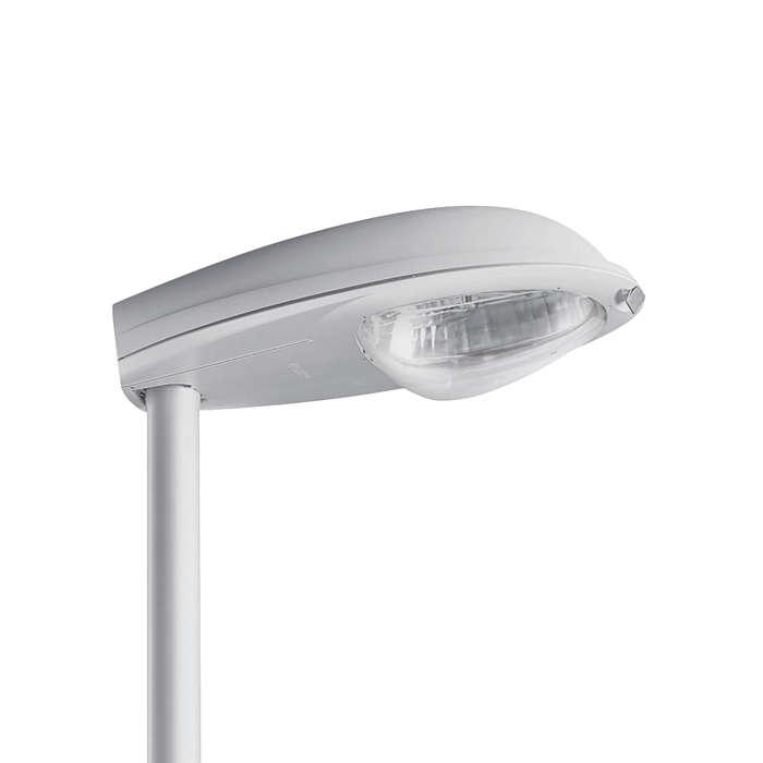 Iridium SGS 252/452